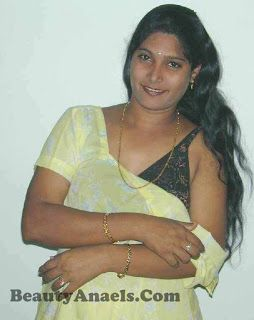 dating chat chennai Tingle finds compatible singles nearby and even offers voice chat without divulging your phone number so just in case you boast of a good.