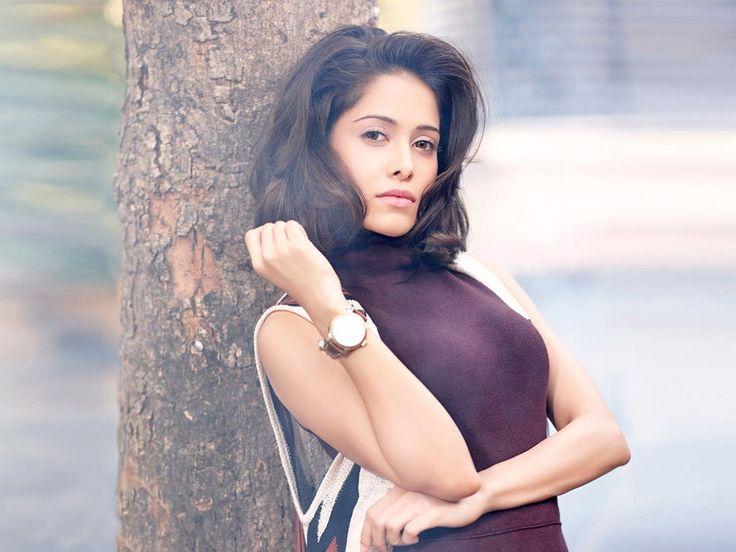 16 Hot & Spicy Photo's of Nushrat Bharucha | Pyaar ka Punchanama Girl