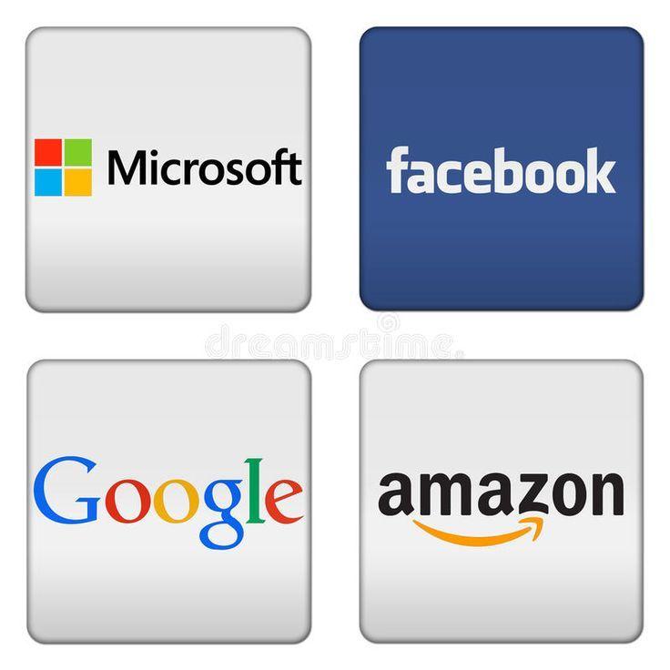 Microsoft Logo Microsoft Microsoft Logo Logo Microsoft