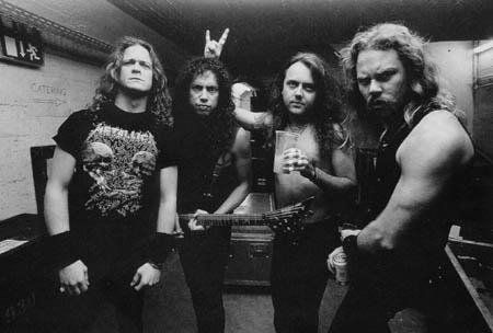 Jason Newsted Newsted Metallica Джейсон Ньюстед Металлика