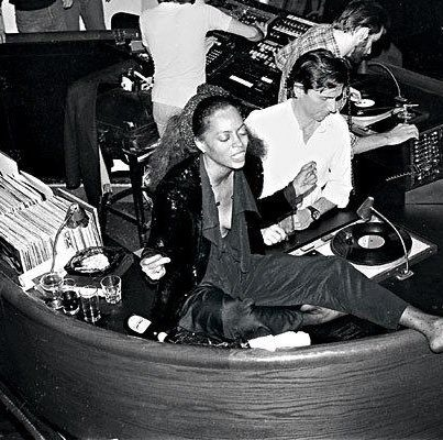 the dj booth essay For example, when filming the dj sequence, you could start like this: shot 1: establishing shot of room with dj equipment (the viewer can see your entire body, standing near the dj equipment, facing a crowd) shot 2: medium shot (closer to the dj booth.