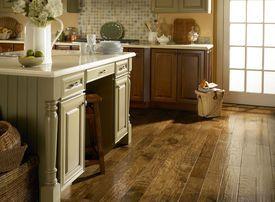 Best 25 Shaw hardwood ideas on Pinterest Distressed hardwood