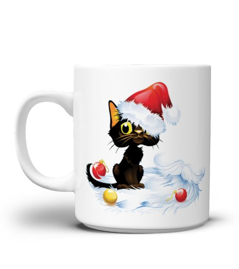 # Furry Christmas - MUG .  BUY this MUG NOW!But hurry up, it's available for 5 days only. Offered in multiple styles and colors.  Get yours before they're gone.Guaranteed SAFE & SECURE checkout via: PayPal | VISA | MASTERCARD HOW DO I ORDER ?   1. Click the BIG GREEN BUTTON2. Select your Preferred Size, Quantity and Style3. CHECKOUT!Not sold in stores - Available for 5 days only.