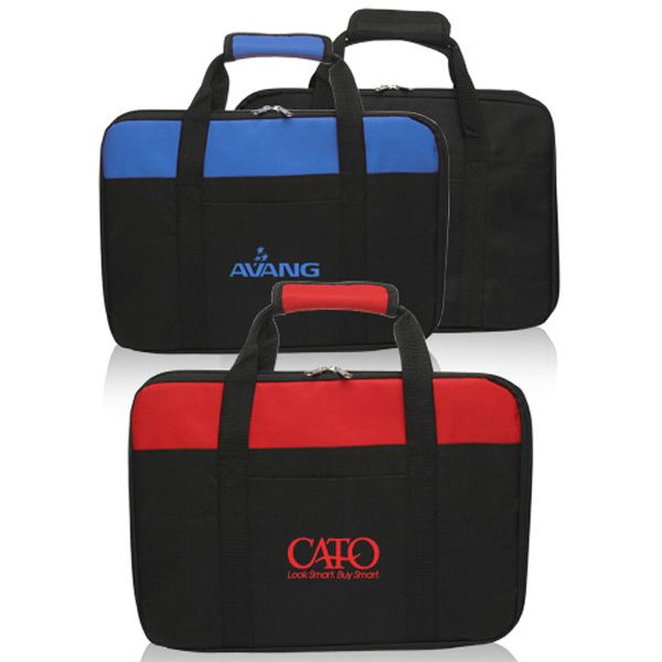 19 best Computer Bags with your Company Name and Logo ...
