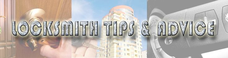 This site has full of helpful advice and tips you can use to become fully educated about hiring a locksmith.