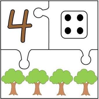 * Puzzelen....4-10