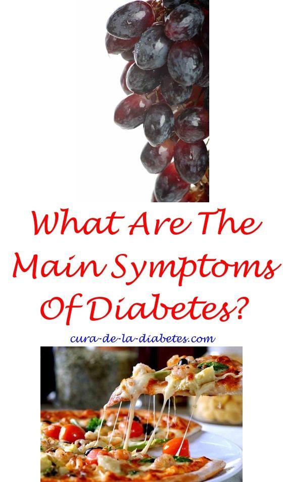 bizcocho de calabaza para diabeticos - cardiopatias diabetes.causas de la diabetes mellitus tipo 1 esperanza de vida en diabetes mellitus tipo 2 presentacions power de peu diabetic 7145555871