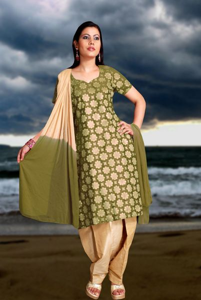 Punjabi Suit. : Online Shopping, - Shop for great products from India with…