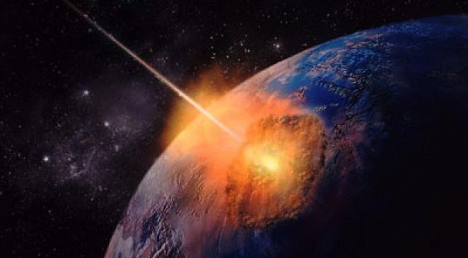 comète tombée sur terre - Recherche Google