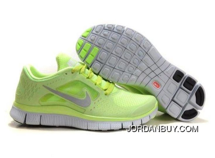 http://www.jordanbuy.com/latest-nike-free-run-30-2012-womens-shoes-green-silver-online.html LATEST NIKE FREE RUN+ 3.0 2012 WOMENS SHOES GREEN SILVER ONLINE Only $85.00 , Free Shipping!