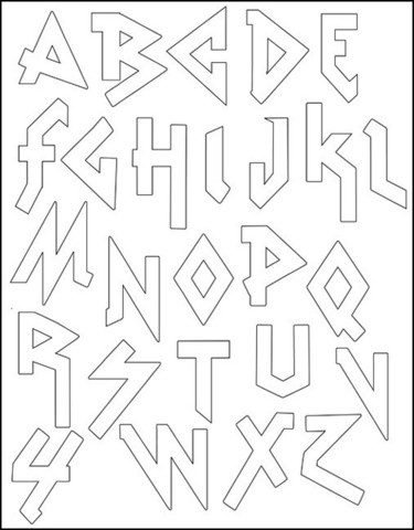 heavy metal coloring pages - 1992 best ideas about mis drawings on pinterest perler