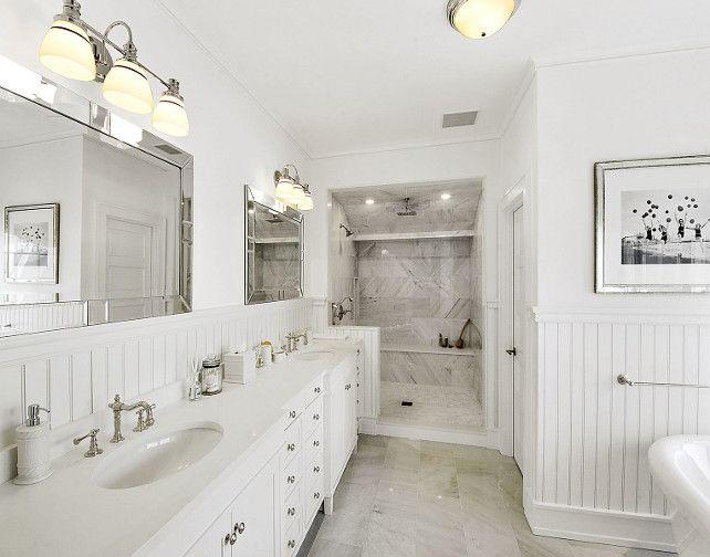 Zoli Bathroom Vanities best 25+ complete bathrooms ideas on pinterest | bathroom storage