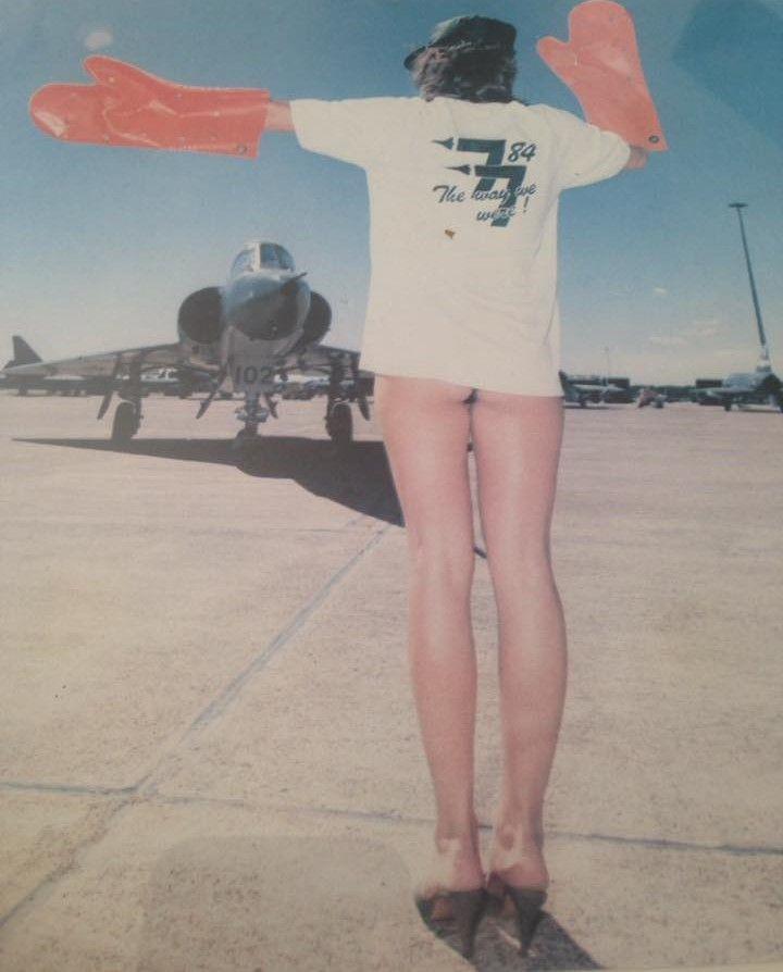 RAAF: Mirage IIIO
