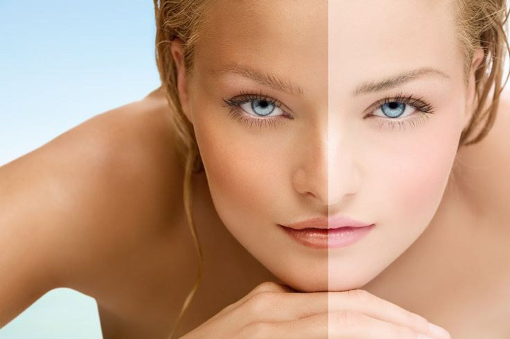 Personal Spray Tan  In the comfort of your own home.
