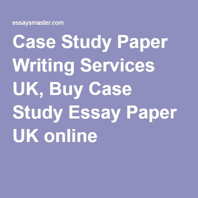 How a scholarship will help me essay Successful Essay