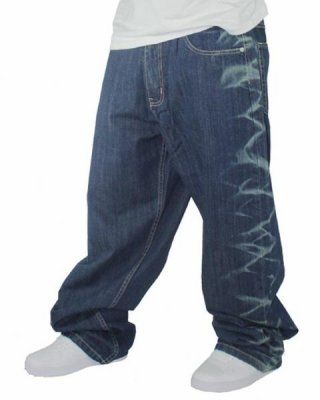 baggy jeans enfance ann es 80 90 pinterest. Black Bedroom Furniture Sets. Home Design Ideas