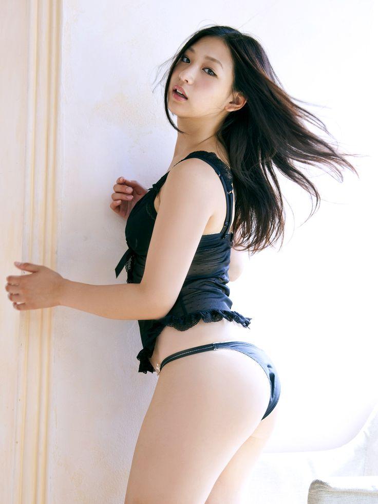 Sayama Ayaka / 佐山彩香
