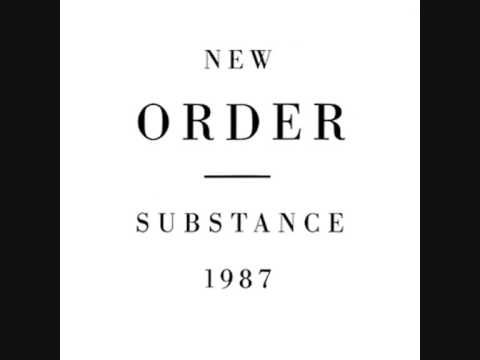New Order Confusion instrumental - YouTube