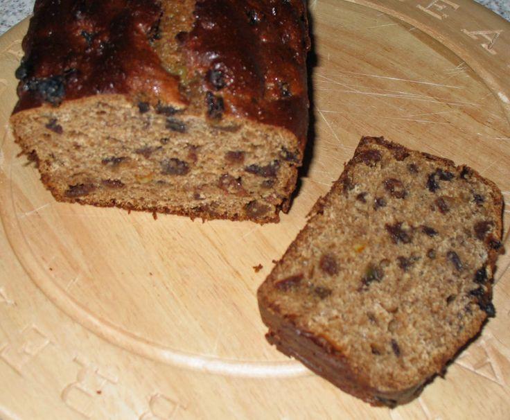 Image result for bran prune bread malt loaf curtis