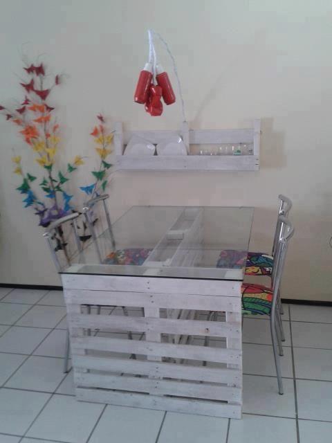 1000+ images about Oficina en Casa : Ideas Creativas y Decoración ...