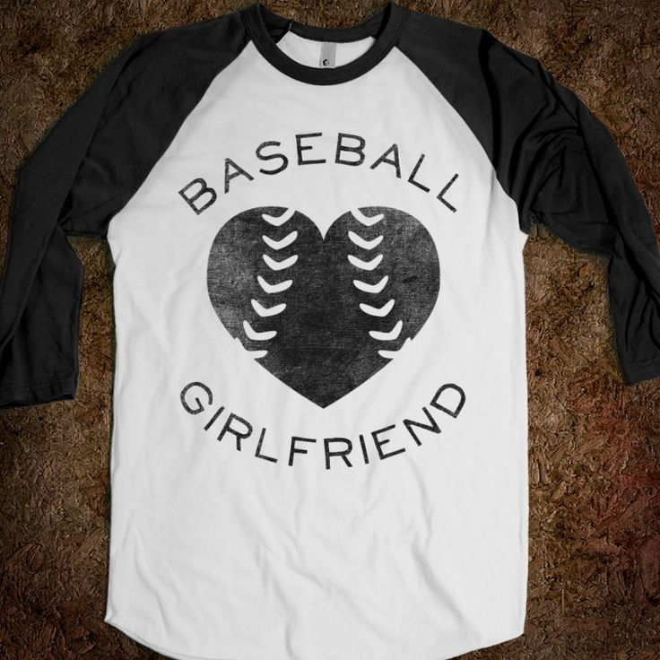 where to buy baseball tees for girls - Google Search