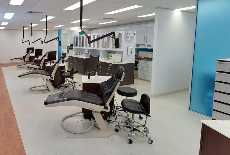 ABC Orthodontics Broadmeadow