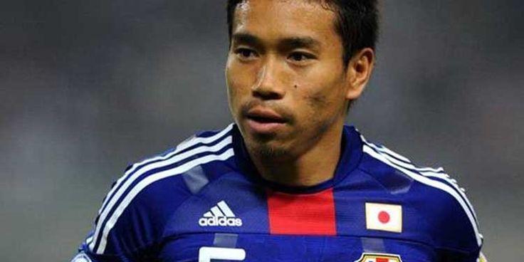 12 settembre 1986: Nasce Yuto Nagatomo, calciatore giapponese