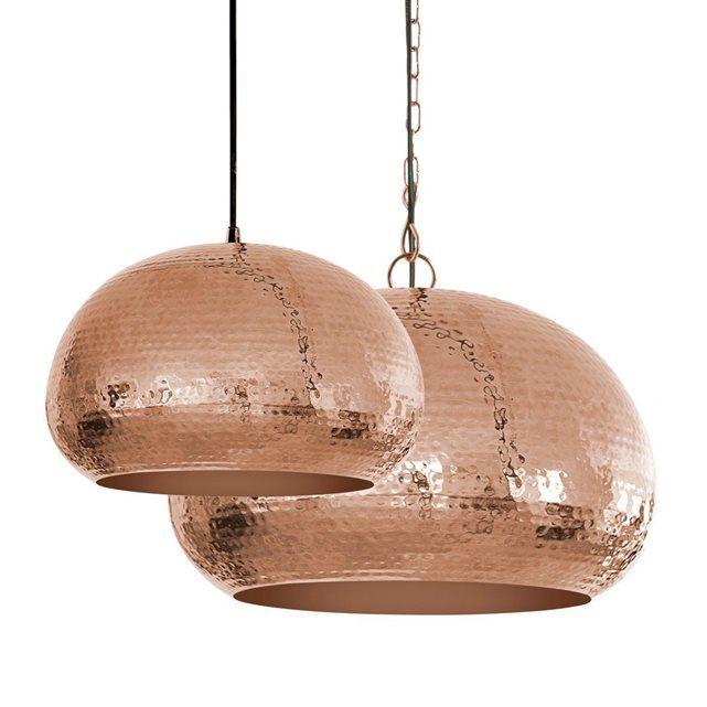 17 meilleures id es propos de chapeaux de champignons sur pinterest portobello et chapeaux. Black Bedroom Furniture Sets. Home Design Ideas