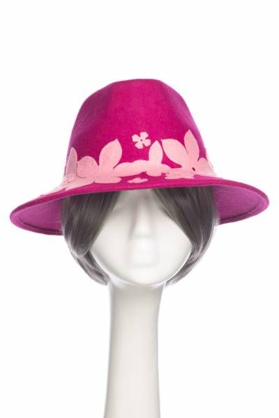 In pastel and fresh colors...usually romantic and dreamy...NITA SAO's spring hats and head accessories can make your outfits blossom in an instant! #millinery #fashion #designer #HouseOfNITASAO