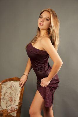Russian Women Dating Beautiful Russian 113