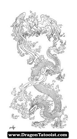 76 best Tattoos for the others images on Pinterest