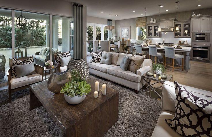 Best 25 neutral color scheme ideas on pinterest neutral for Home decor 80121