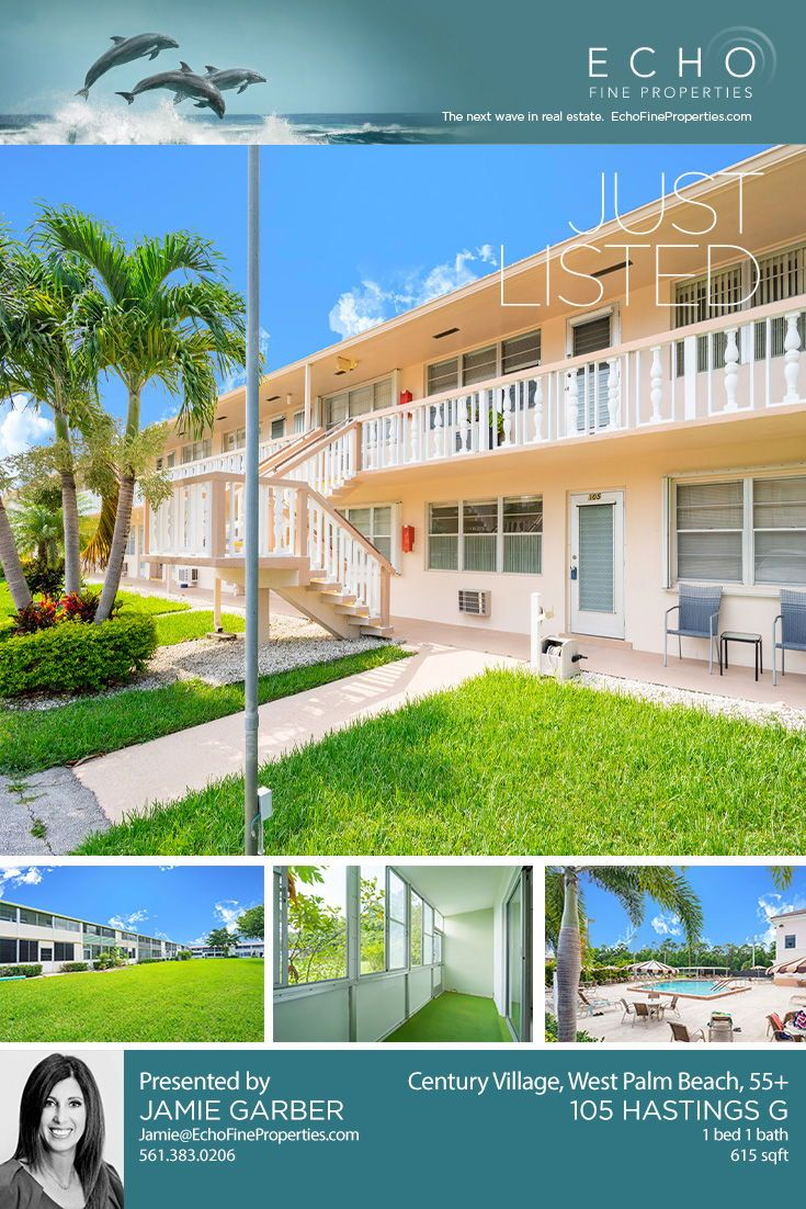 986eb37716b8906997b5f747cef0fdb2 - Florida Open Imaging Palm Beach Gardens