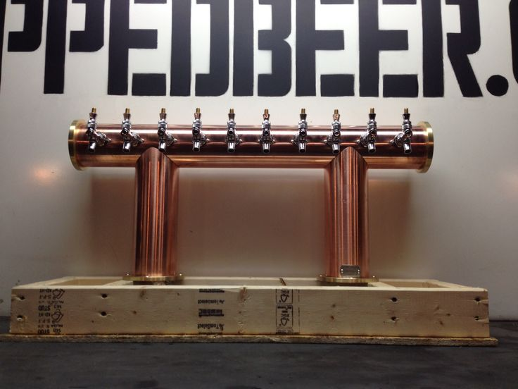 31 Best Taps Images On Pinterest Beer Taps Beer And Ale