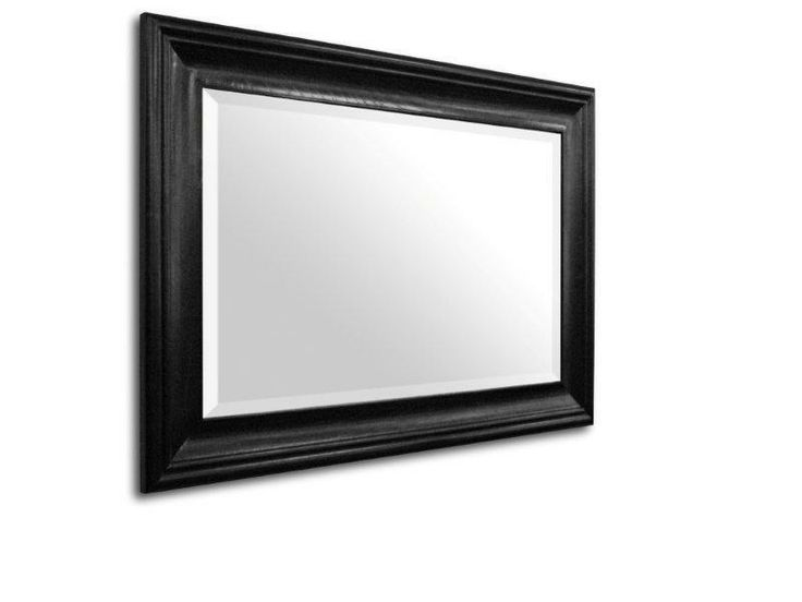 http://www.thebanyantree.com.au/collections/mirrors/products/lh-503-anna-mirror