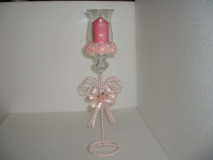 Mis Quince Crafts | Mis. Quince