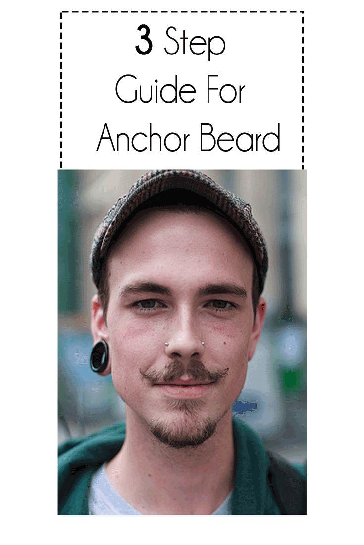 433 best images about best beard styles 2017 on pinterest. Black Bedroom Furniture Sets. Home Design Ideas