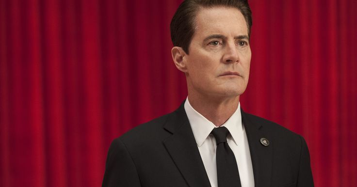 "USA TODAY        Kyle MacLachlan in Showtime's 'Twin Peaks.'(Photo: Suzanne Tenner, Showtime)      SAN DIEGO — Getting cast on the return of Twin Peaks gave Matthew Lillard, who had never seen the original series, a crash course on the weird world of David Lynch.  ""When you're... - #Cast, #David, #Honor, #Leader, #Peaks, #Profound, #Twin"