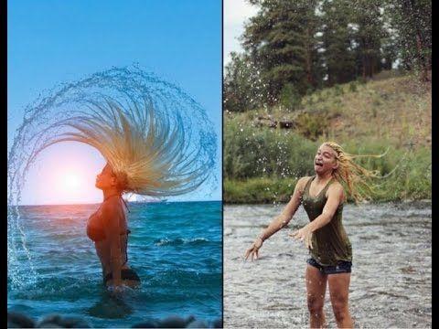 expectativas versus realidad¡¡ las mejores imágenes chistosas