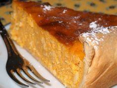 Receita de Tarte de Natas e Leite Condensado Famosa é a Tarte de Natas! e agora experimente com leite condensado?!.....huuummm....irresistível! Muito fácil e rápida, esta sobremesa é óptima para muitas ocasiões... Receita completa em http://www.receitasja.com/receita-de-tarte-de-natas-e-leite-condensado/