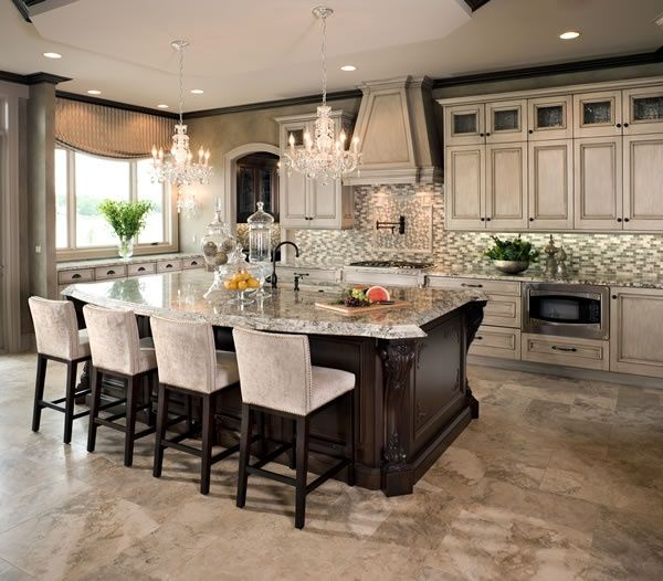 Kitchen Cabinets Oakland Ca: 25+ Best Ideas About Cream Cabinets On Pinterest