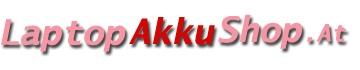 Akku für Toshiba | Toshiba Notebook-Akku, Toshiba laptop Akkus