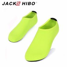 Like and Share if you want this  JACKSHIBO 2016 Summer New Design Men Women slipony Water Shoes sandalias Aqua Socks Slippers for Beach Slip On Waterpark Sandals     Tag a friend who would love this!     FREE Shipping Worldwide     #Style #Fashion #Clothing    Buy one here---> http://www.alifashionmarket.com/products/jackshibo-2016-summer-new-design-men-women-slipony-water-shoes-sandalias-aqua-socks-slippers-for-beach-slip-on-waterpark-sandals/