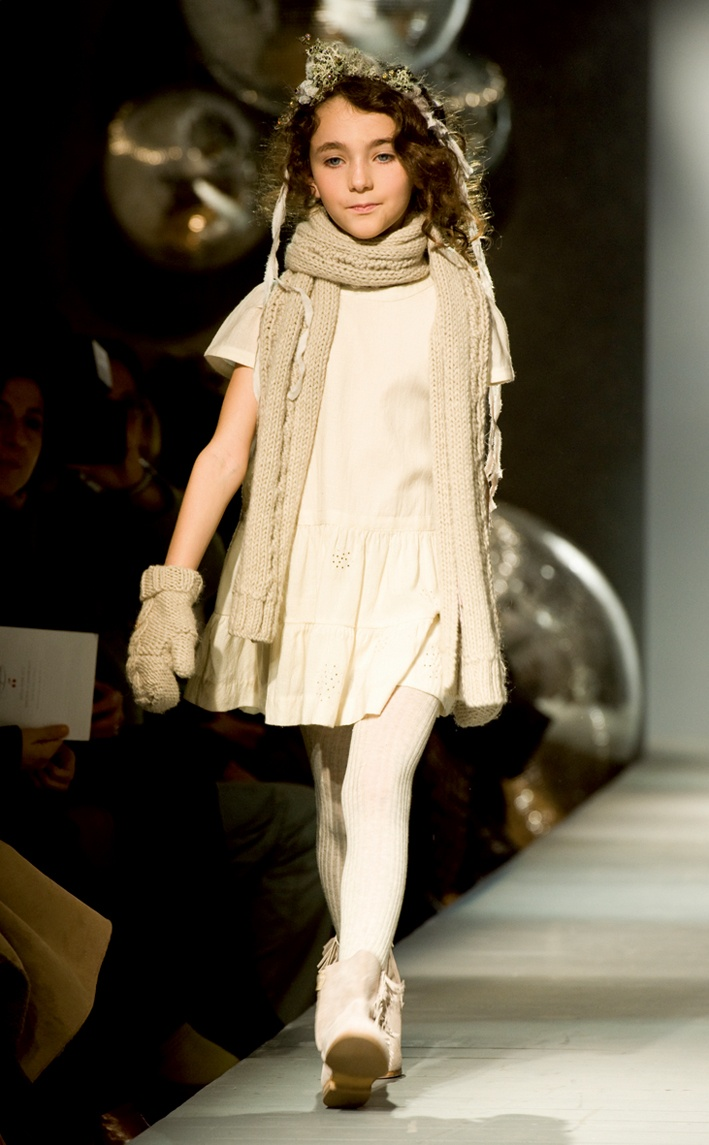 """With more than 100 addresses worldwide (Paris, New York, Tokyo, Beijing, Saint Petersburg, Shanghai, Hong-Kong, Sao Paulo…) Bonpoint is the French fashion house for children. A unique destination with its just-so style, poetic universe tinged with humour and magic, inspired shop windows and the warm atmosphere of its boutiques and flagship """"houses"""" in the heart of Saint-Germain-des-Prés in Paris and on Madison Avenue in New York."""