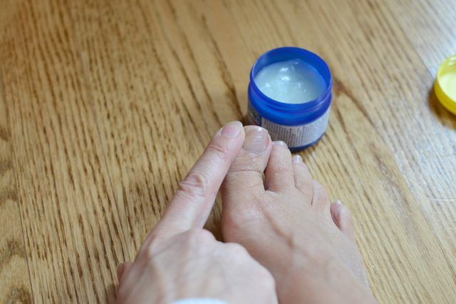 Whether you have thick toenails because of a skin condition such as eczema or psoriasis, fungus or even injury, simple alternatives to prescription medications can treat this condition. Save money and avoid the side effects that can result from costly prescription medications with readily available household products. Determine the cause of your...