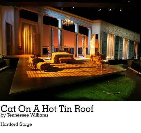 17 Best Images About Scene Design Box Set Designs On