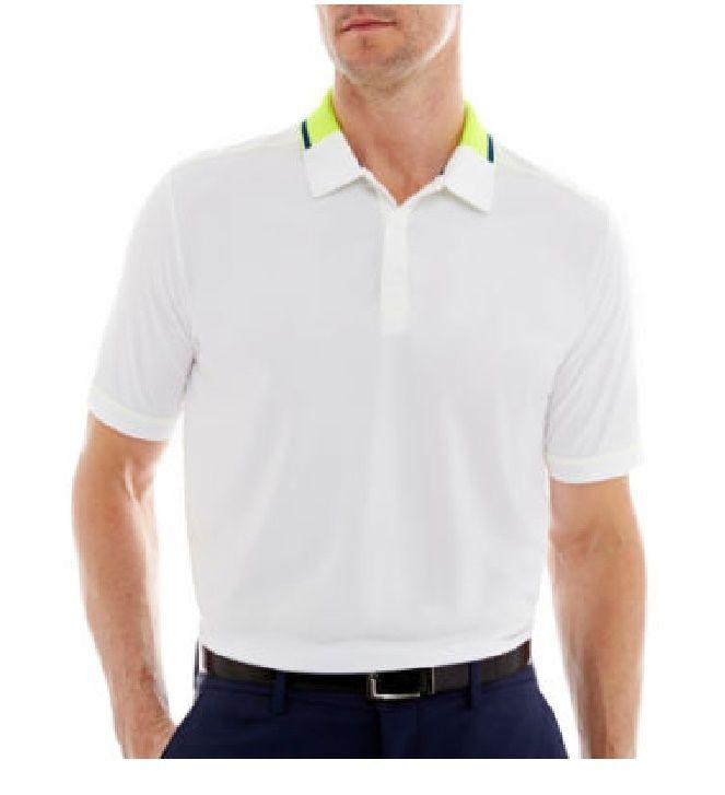 1706 Best Ideas About Men 39 S Polo Shirts On Pinterest Big