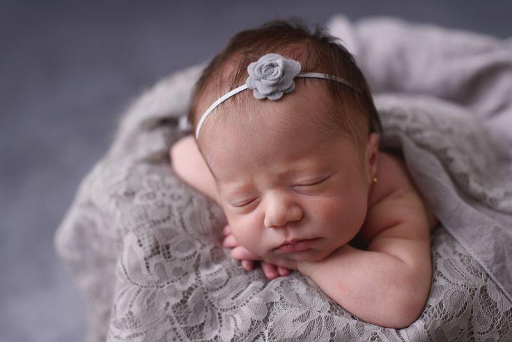 fotografia newborn_LauraAlzueta_003: O SEGREDO PARA O SUCESSO DE UM ENSAIO NEWBORN: artigo que escrevi para a coluna da ABFRN no blog da Fhox, Confira!