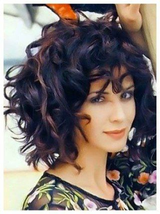 Best hair beach medium wavy bobs Ideas