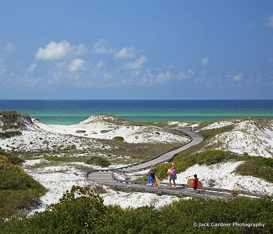 63 Best Images About WaterSound, Florida On Pinterest